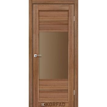 Двери Korfad PARMA PM-09
