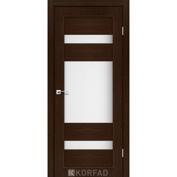 Двери Korfad PARMA PM-01
