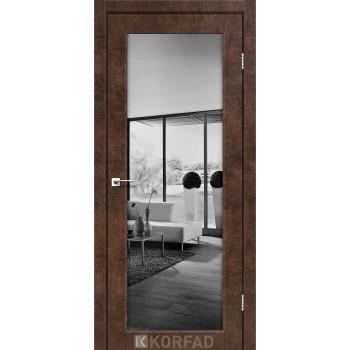 Двери Korfad SANVITO SV-01