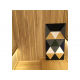 Декоративне панно - WOOD CARPET 06  3  превью
