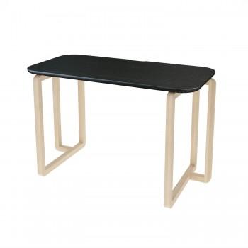 Письменный стол Diox 1240mm