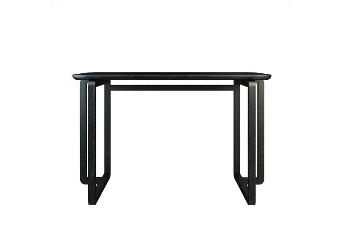 Письменный стол Diox 1240mm  4