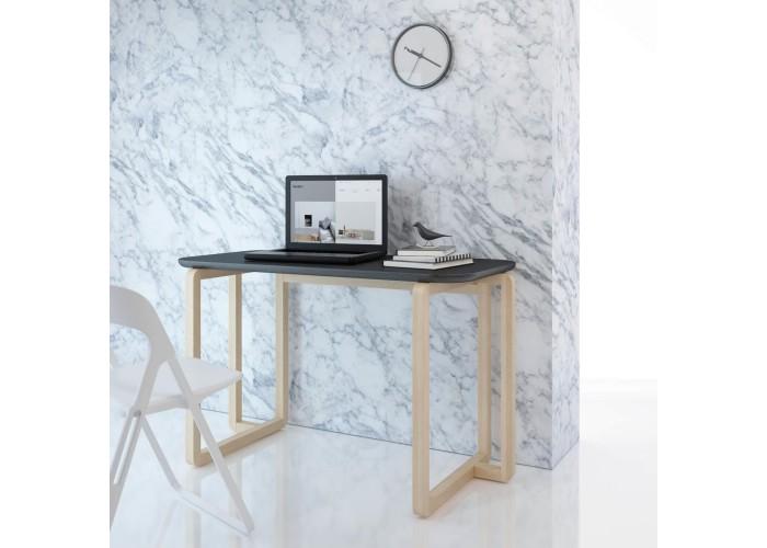 Письменный стол Diox 1240mm  6
