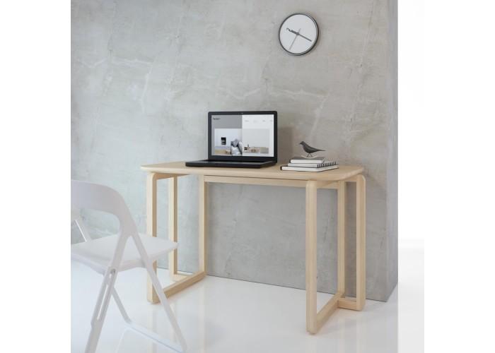 Письменный стол Diox 1240mm  7