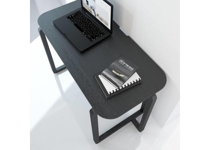 Письменный стол Diox 1240mm  5