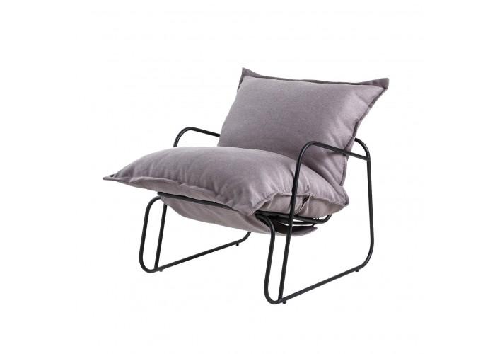 Кресло Tuttu Savant  1