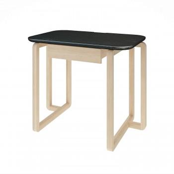 Письменный стол Diox 960mm с ящиком