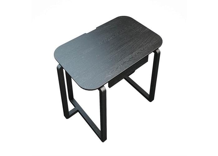 Письменный стол Diox 960mm с ящиком  2