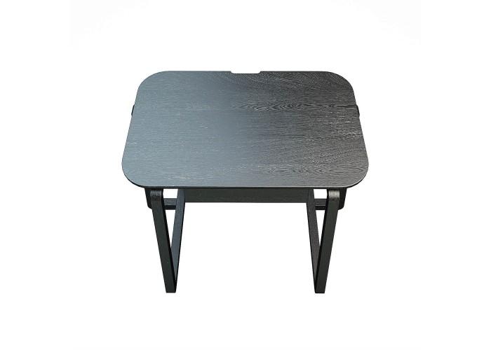 Письменный стол Diox 960mm с ящиком  3