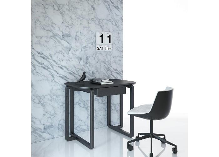 Письменный стол Diox 960mm с ящиком  5