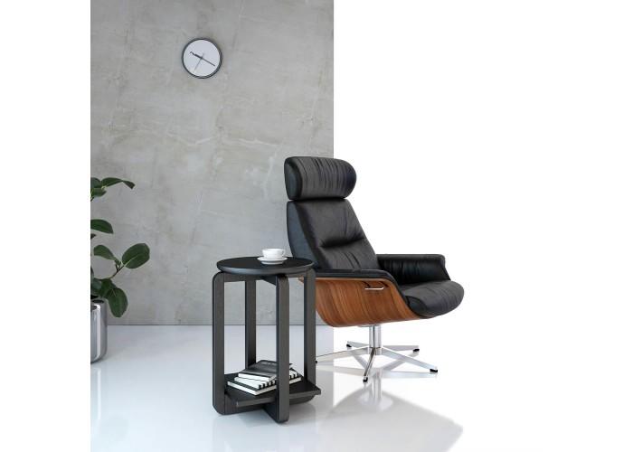 Журнальный стол Diox 600mm  7