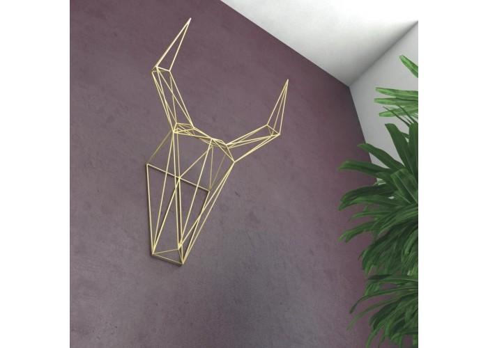 Настенный декор Trophy  11