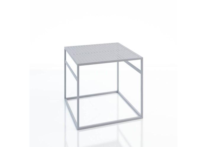 Журнальный стол OFFICE (LDZ-032)  3