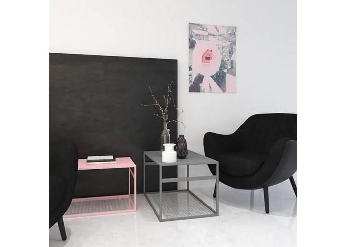 Журнальный стол OFFICE (LDZ-032)  9