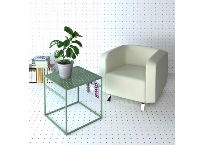 Журнальный стол OFFICE (LDZ-032)  6