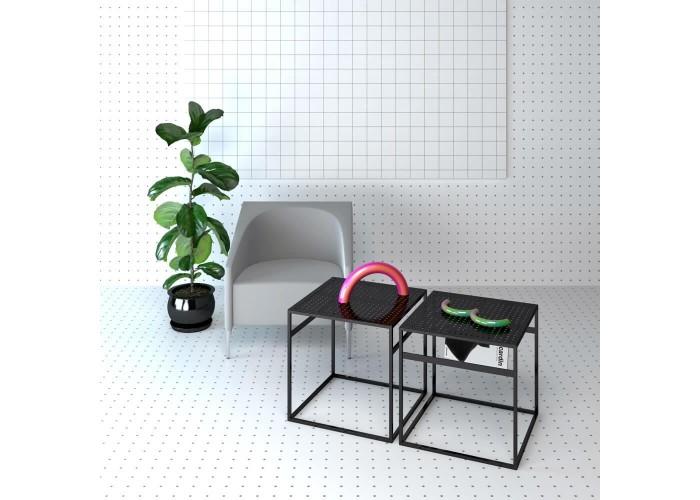 Журнальный стол OFFICE (LDZ-032)  7