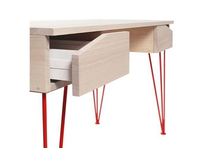 Письменный стол Dreamer (LDZ-011)  6