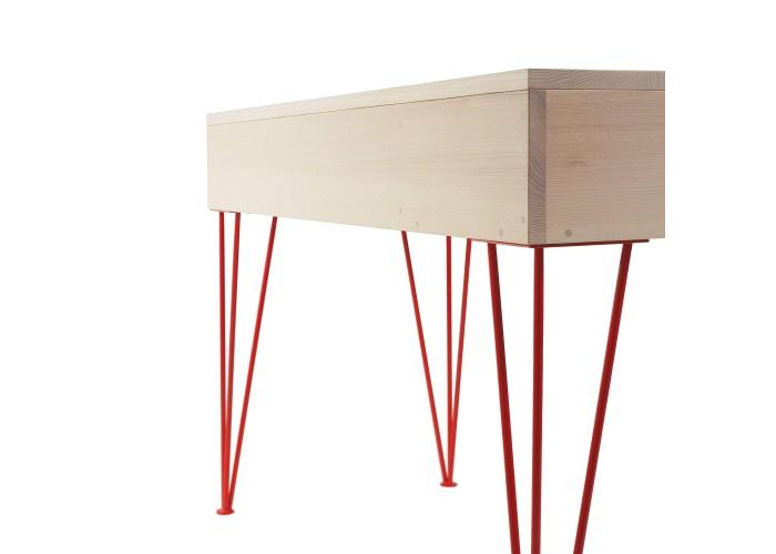 Письменный стол Dreamer (LDZ-011)  7