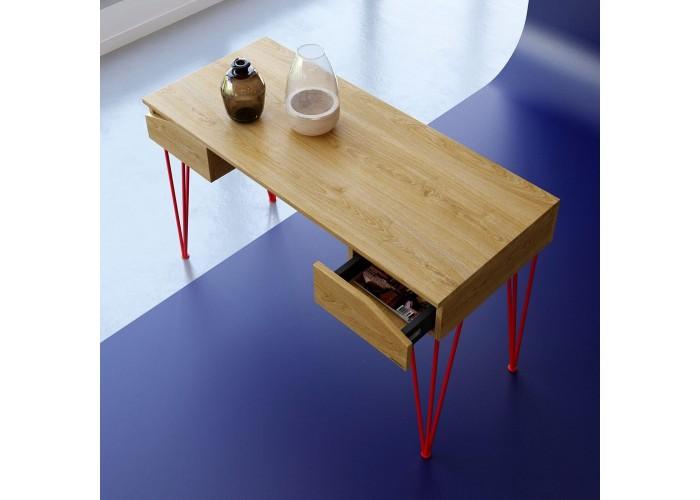 Письменный стол Dreamer (LDZ-011)  5