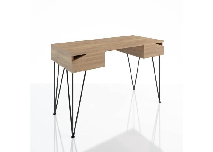 Письменный стол Dreamer (LDZ-011)  2