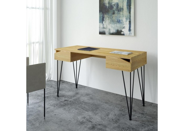 Письменный стол Dreamer (LDZ-011)  3