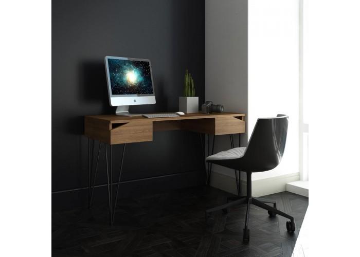Письменный стол Dreamer (LDZ-011)  4