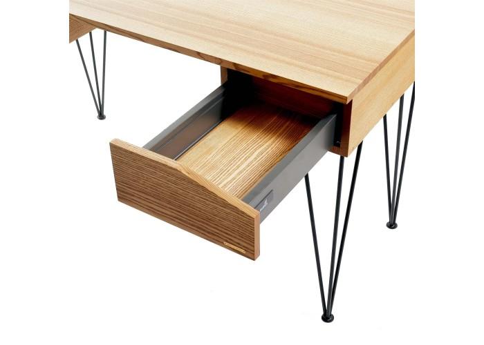 Письменный стол Dreamer (LDZ-011)  11