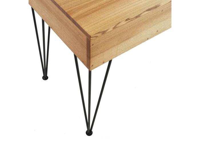 Письменный стол Dreamer (LDZ-011)  9