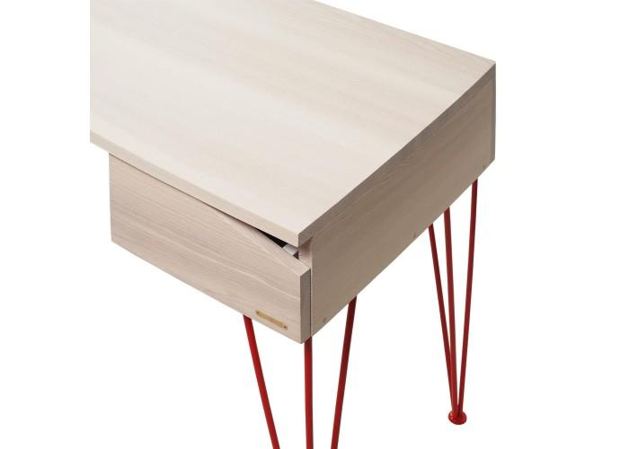 Письменный стол Dreamer (LDZ-011)  8