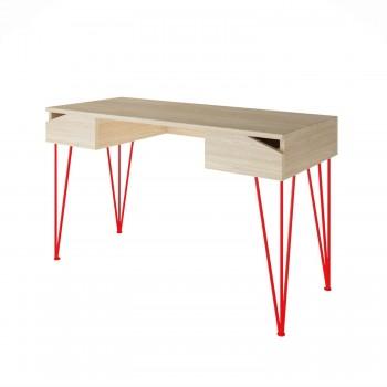 Письменный стол Dreamer (LDZ-011)