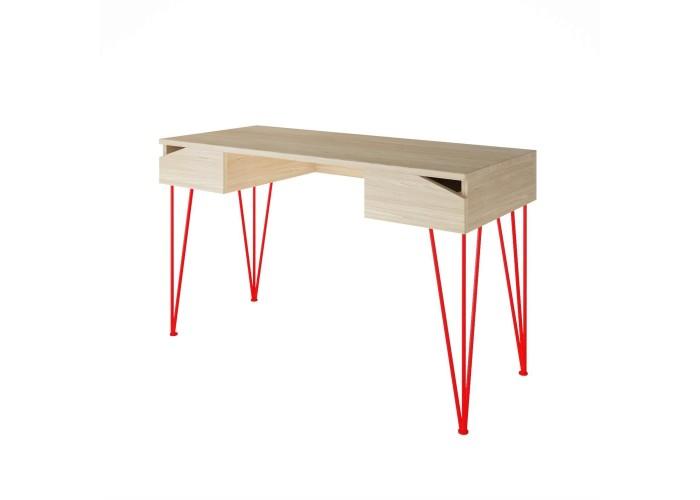 Письменный стол Dreamer (LDZ-011)  1