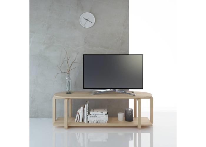 Тумба под tv Diox 1540mm  7