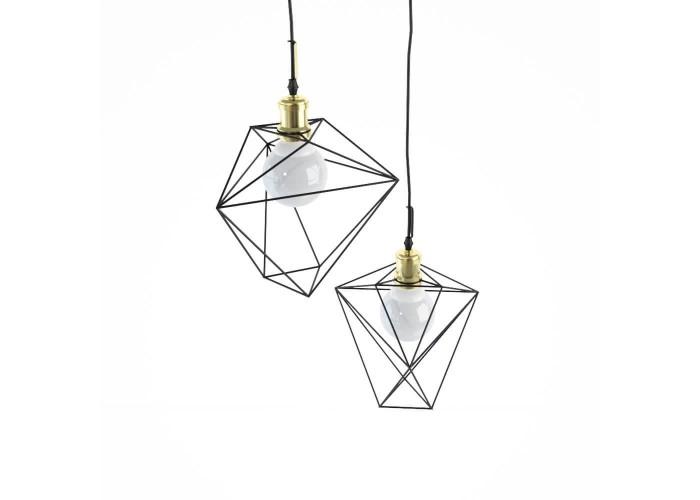 Подвесной светильник Apfel  3