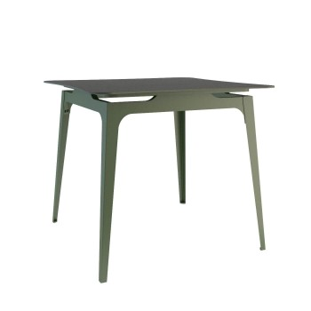 Обеденный стол Cirrina