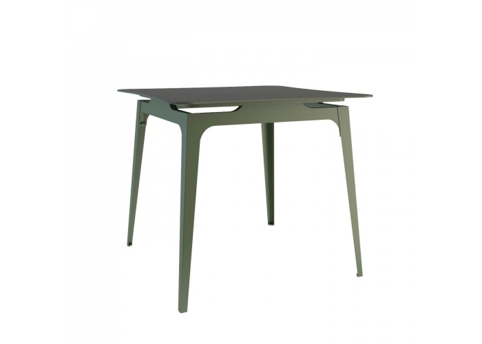Обеденный стол Cirrina  1
