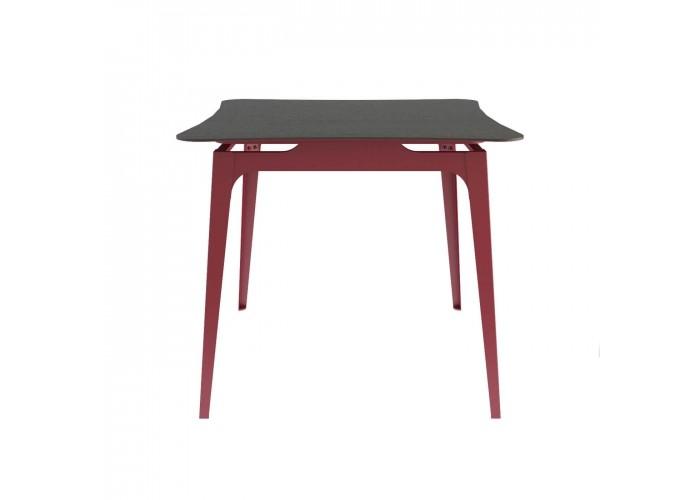 Обеденный стол Cirrina  2