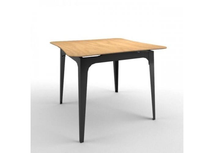 Обеденный стол Cirrina  3