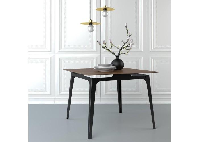 Обеденный стол Cirrina  4