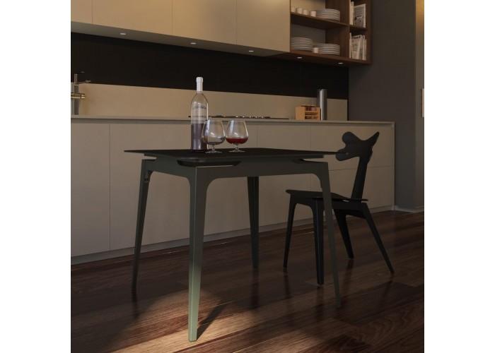 Обеденный стол Cirrina  5