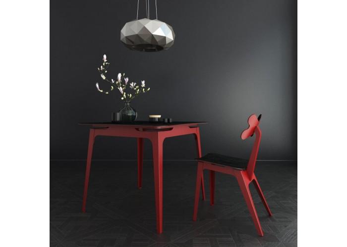 Обеденный стол Cirrina  7