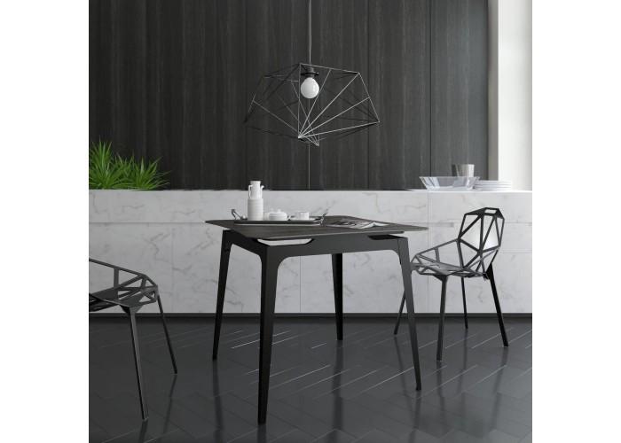 Обеденный стол Cirrina  6