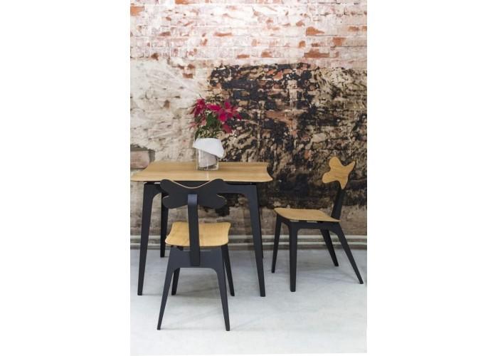 Обеденный стол Cirrina  11