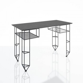Письменный стол Markers LDZ-023