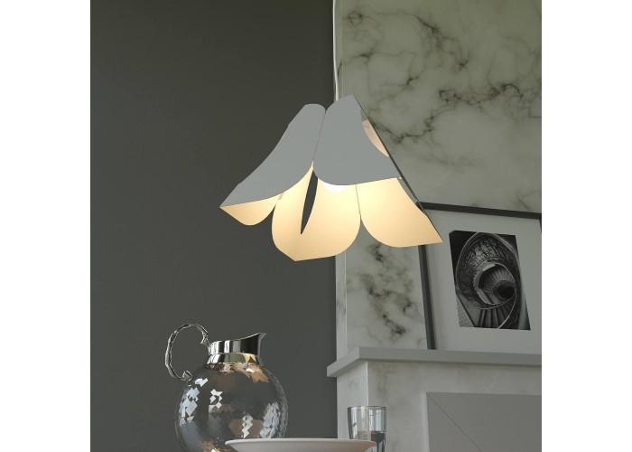 Подвесной светильник Fleur  5