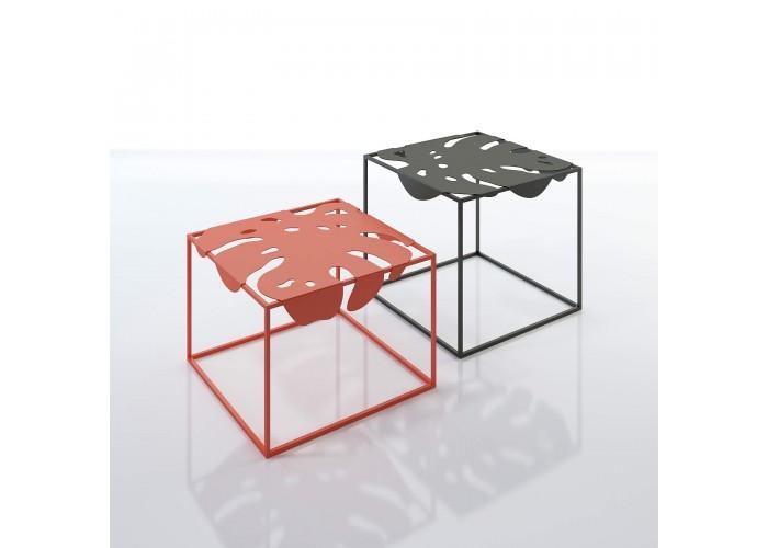 Журнальный стол Igapo  2