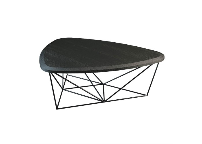 Журнальный стол LDZ-014  1