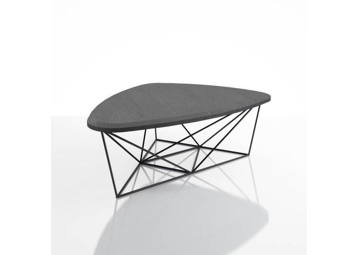Журнальный стол LDZ-014  4