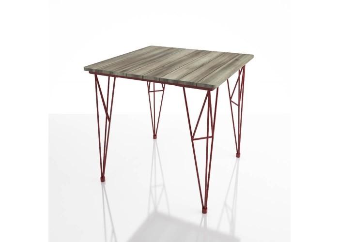 Обеденный стол LDZ-022  3