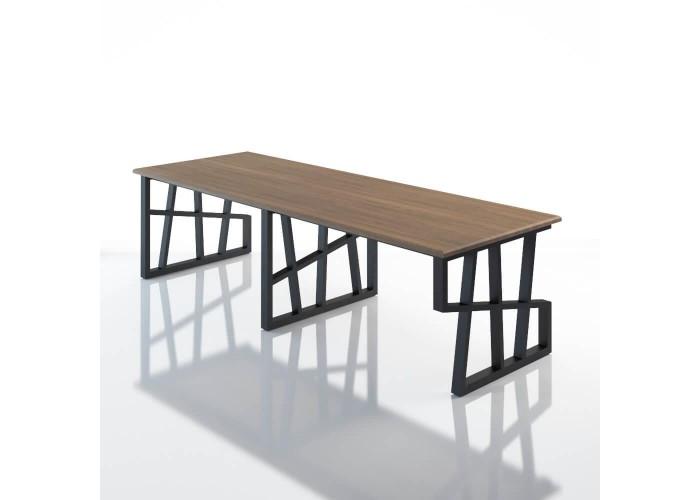 Конференц-стол для переговоров LDZ-006  2