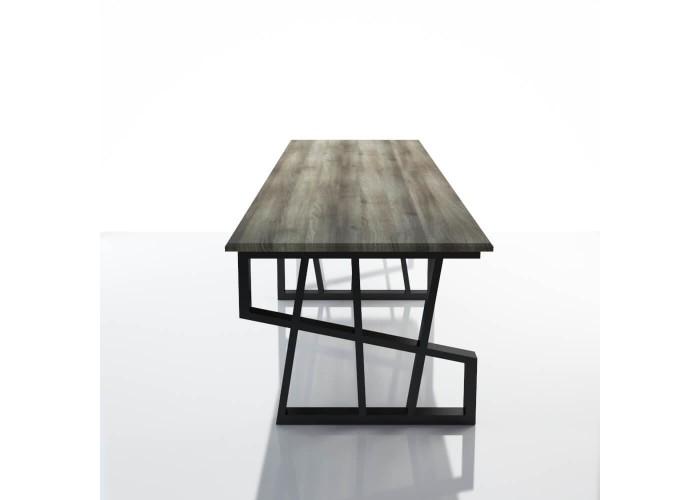 Конференц-стол для переговоров LDZ-006  3